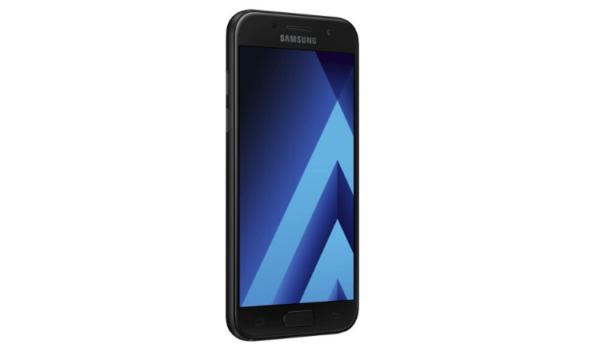 Samsung Galaxy A3 2017 Repairs