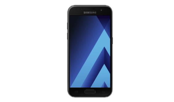 Samsung A3 2016 Repairs