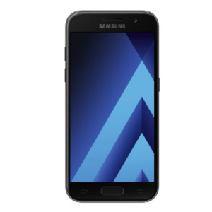 Samsung Galaxy A3 2018 Repairs