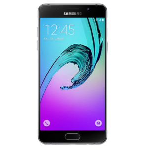 Samsung Galaxy A5 2016 Repairs