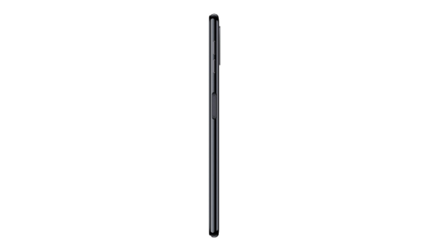 Samsung Galaxy A7 Repairs