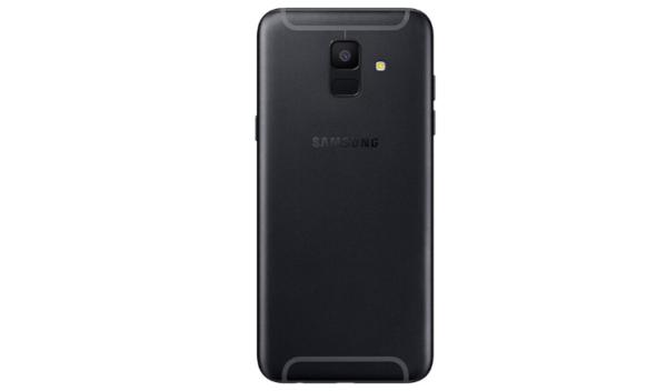 Samsung Galaxy A6 Repairs