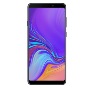 Samsung Galaxy A9 Repairs
