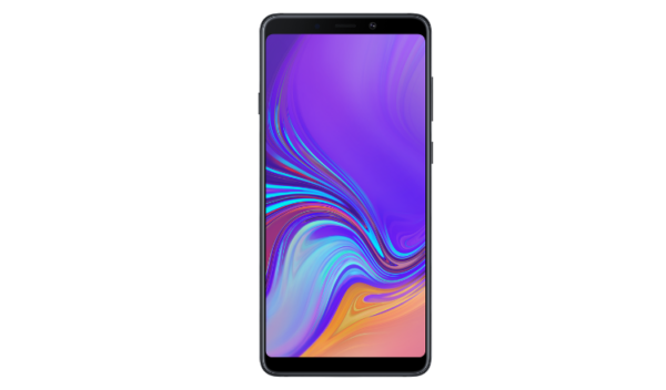 Samsung Galaxy A9 Repairs