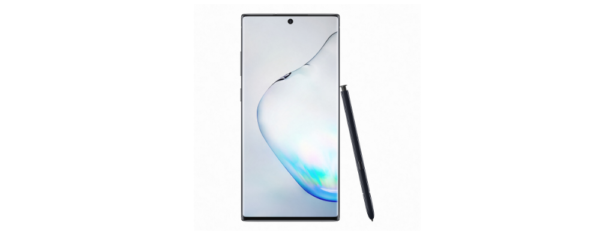 Samsung Galaxy Note 10 Plus 5G Repairs