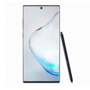 Samsung Galaxy Note 10 4G Lite Repairs