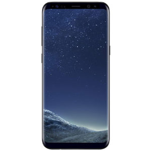 Samsung Galaxy S8 Repairs