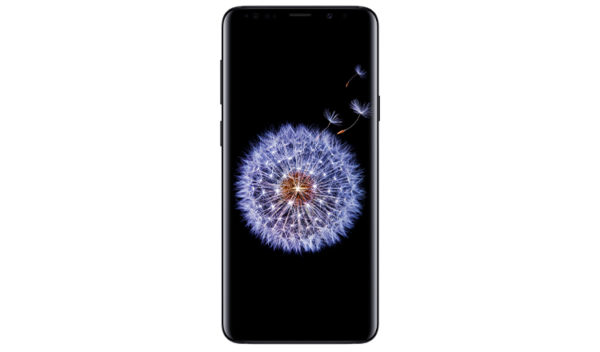 Samsung Galaxy S9 Repairs