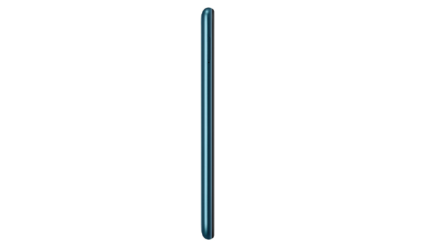 Samsung Galaxy M30S Repairs