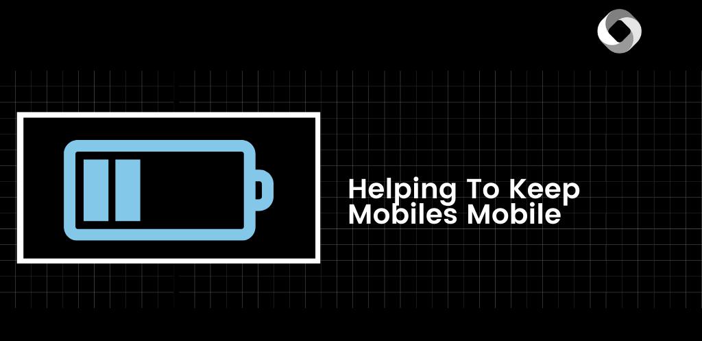 Mobiles Mobile