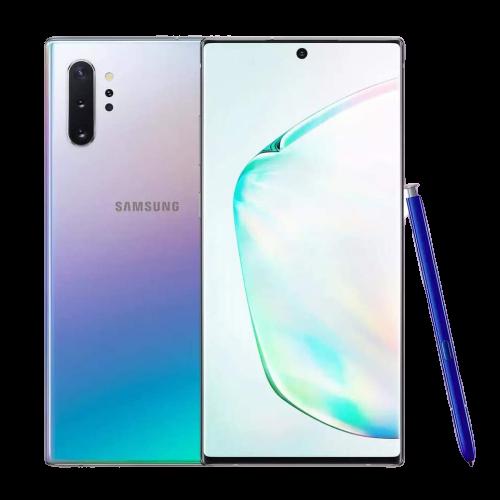Samsung Galaxy Note Series - Samsung Phone Repairs