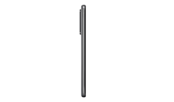 Samsung Galaxy S20 Ultra Repairs - Side