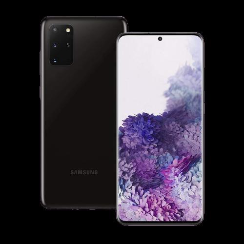 Samsung Galaxy S Series Repairs