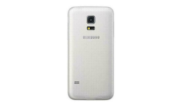 Samsung Galaxy S5 Repairs