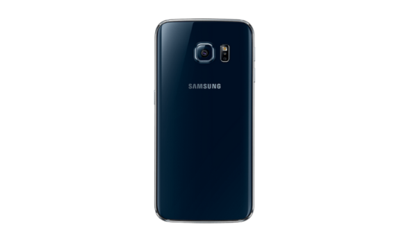 Samsung Galaxy S6 Repairs