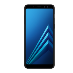 Samsung Galaxy A80 Repairs