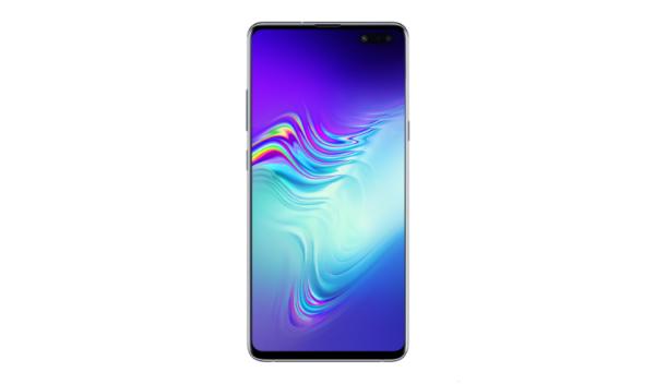 Samsung Galaxy S10 5G Repairs