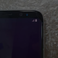 Screen Burn In Reduction