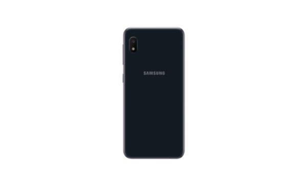 Samsung Galaxy A10 Repairs