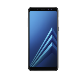 Samsung Galaxy A8 Repairs