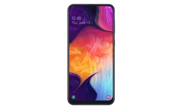Samsung Galaxy A70 Repairs