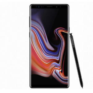 Samsung Galaxy Note 9 Repairs