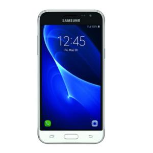 Samsung Galaxy J3 2016 Repairs