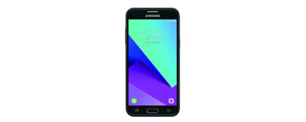 Samsung Galaxy J3 2017 Repairs