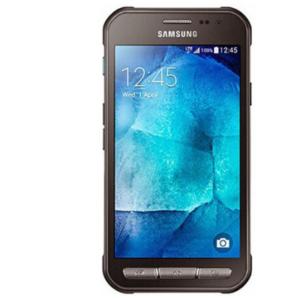 Samsung Galaxy Xcover 3 Repairs