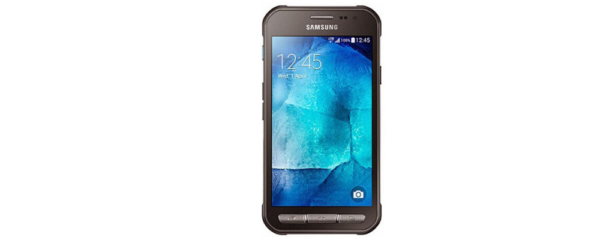 Samsung Galaxy Xcover 3 Repairs