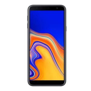 Samsung Galaxy J4+ Repairs
