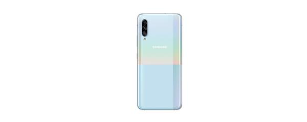 Samsung Galaxy A90 5G Repairs