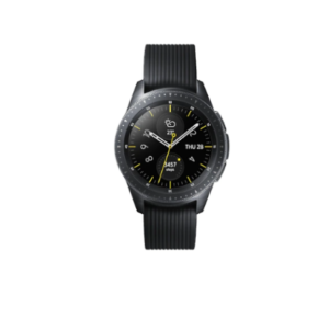 Samsung Galaxy Watch (42mm) 4G Repairs