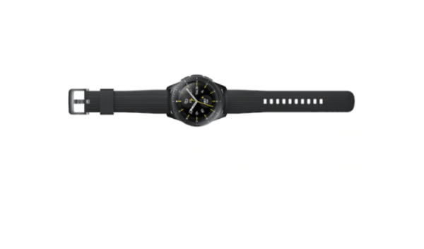 Samsung Galaxy Watch (42mm) Repairs