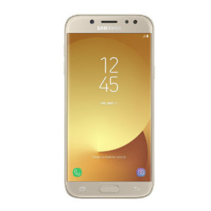 Samsung Galaxy J5 2017 Repairs