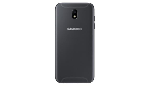 Samsung Galaxy J5 2016 Repairs