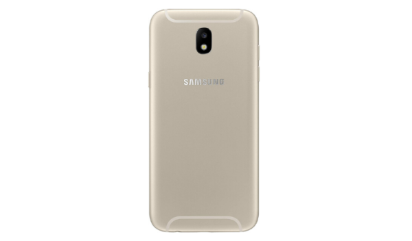 Samsung Galaxy J5 2017 Repairs
