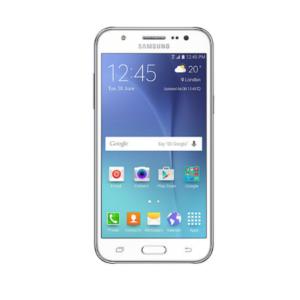 Samsung Galaxy J5 2015 Repairs