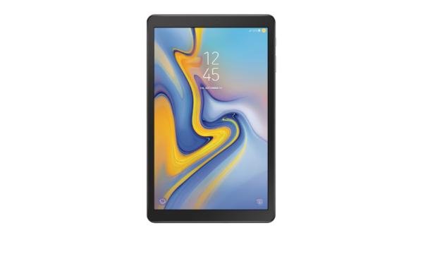 Samsung Galaxy Tab A 10.5 2018 (WiFi) Repairs