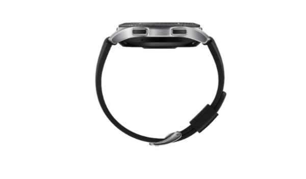 Samsung Galaxy Watch (46mm) 4G Repairs