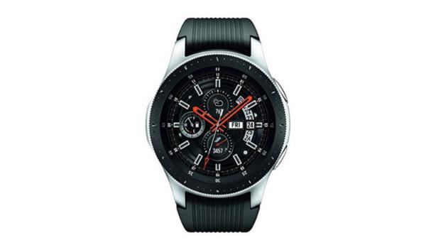 Samsung Galaxy Watch (46mm) Repairs