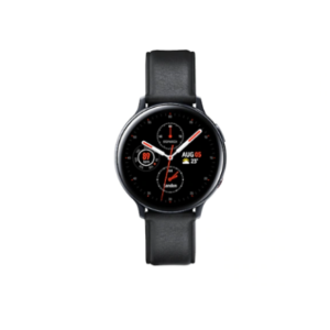 Samsung Galaxy Watch Active2 4G Repairs