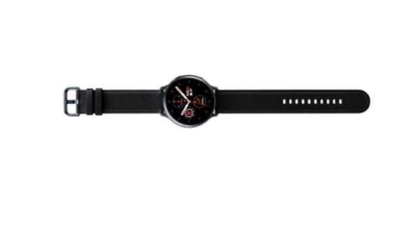 Samsung Galaxy Watch Active2 4G Repairs