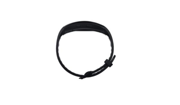 Samsung Gear Fit 2 Repairs
