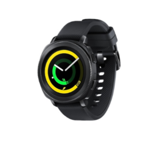 Samsung Gear Sport Repairs