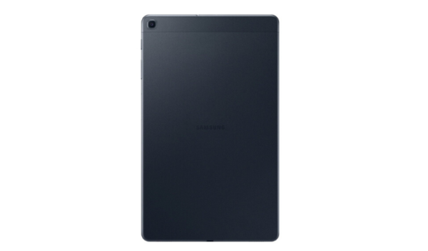 Samsung Galaxy Tab A 10.1 (WIFI) 2019 Repairs