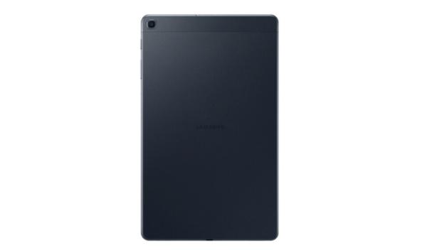 Samsung Galaxy Tab A 10.1 LTE 2019 Repairs