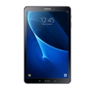 Samsung Galaxy Tab A 10.1 2016 (WIFI) Repairs