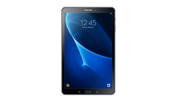 Samsung Galaxy Tab A 10.1 2016 (WIFI) Repairs