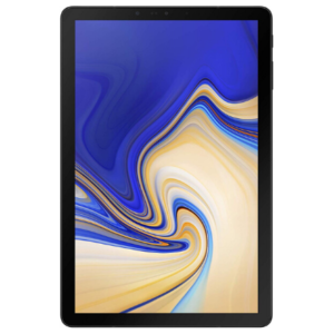 Samsung Galaxy Tab S4 10.5 (Wifi) Repairs